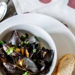 Mussels-5