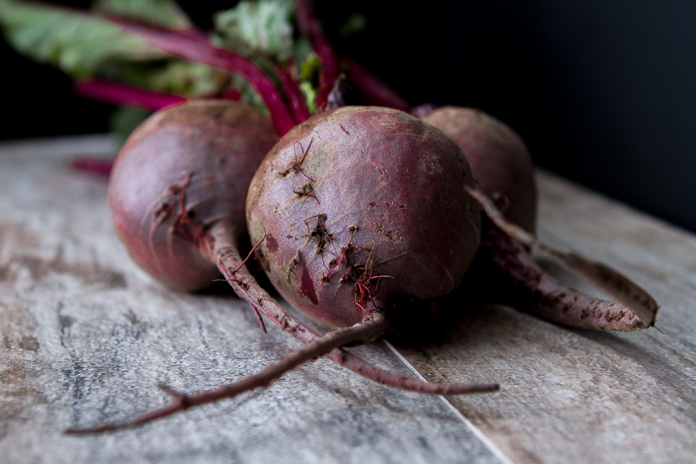 beets by m