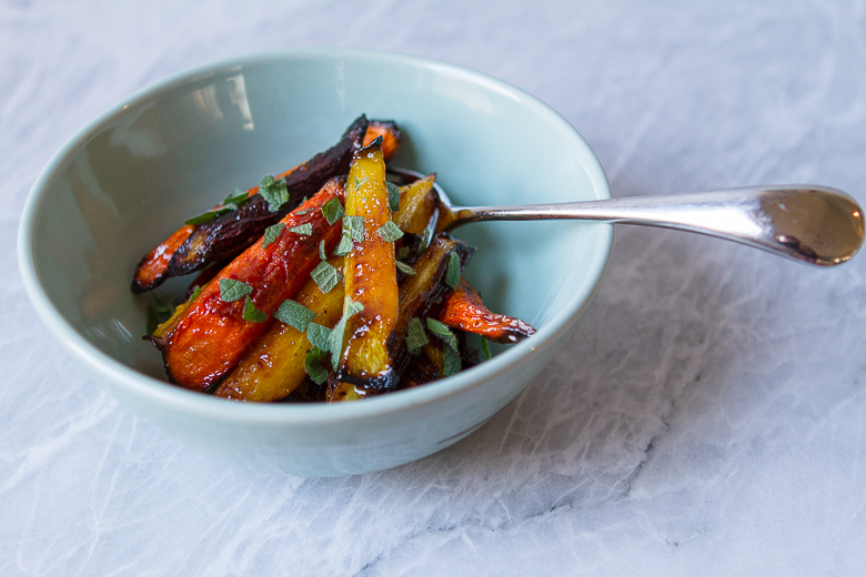 roasted_carrots-9-of-10